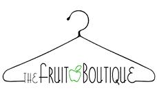 FRUIT BOUTIQUE